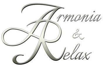 Armonia e Relax